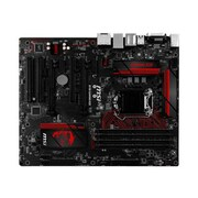 msi ® DDR4 Desktop Motherboard, 64GB (B150 GAMING M3)