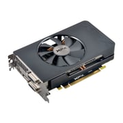 XFX AMD Radeon R7 360 Core Edition GDDR5 PCI Express 3.0 2GB Graphic Card
