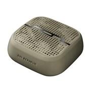 Sol Republic PUNK Bluetooth Speaker 1510, Water-Resistant, Cargo