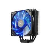 Enermax Twister Bearing CPU Cooler, 76 CFM (ETS-T40F-BK)