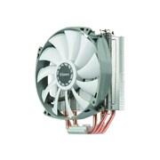 Enermax Twister Bearing CPU Cooler, 65.6 CFM (ETS-T40F-RF)