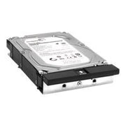"LaCie LAC9000620 6TB 3 1/2"" Internal Hard Drive"