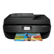 HP 4650 OfficeJet Thermal Inkjet All-in-One Printer