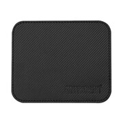 Trident ™ Black Electra Induction Charger for Qi Wireless Charging Case (EL-QI-SCP-BKCAF)