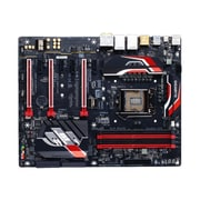 GIGABYTE™ Ultra Durable ATX Desktop Motherboard, 64GB DDR4 (GA-Z170X-GAMING 5)