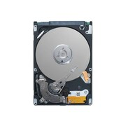 "Seagate-IMSourcing NEW F/S Momentus 7200.4 ST9500420AS 500 GB 2.5"" Hard Drive"