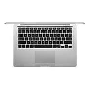 Green Onions Supply® Silicone Keyboard Protector for Apple MacBook Air (RT-KBS04)