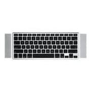 "Green Onions Supply® Silicone Keyboard Protector for MacBook Pro & 13"" MacBook Air (RT-KBS07)"
