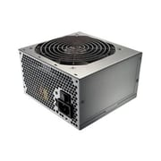 Cooler Master® Elite Power 460 W Power Supply (RS460-PSARI3-US)