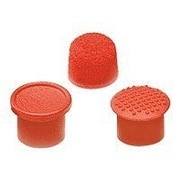 """Lenovo ™ TrackPoint Pointing Stick Replacement Cap, 0.2"""" x 0.2"""" x 0.2"""" (73P2698)"""