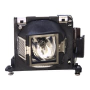 V7 Replacement Lamp For Mitsubishi SD205/SD205R/SD205U Projector, 205 W