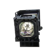 V7 Replacement Lamp For NEC DUKANE I-PRO 8806/NP2000 Projector, 300 W
