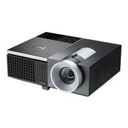 Dell  XGA 3D Ready DLP Projector, 4100 Lumens, 6.39 lbs.
