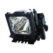 V7 Replacement Lamp For Hitachi CP-SX1350/BenQ PB9200 Projector, 310 W