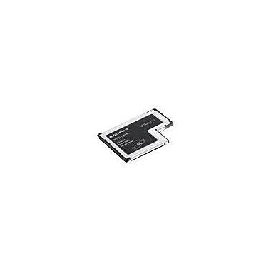 Lenovo 41N3043 Gemplus 54 mm ExpressCard Smart Card Reader