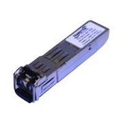Transition Networks® 1000Base-SX Gigabit Ethernet SFP Transceiver Module (TN-GLC-SX-MM)