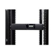 Eaton 9130 3000 VA/2700 W Rackmount UPS (PW9130L3000R-XL2UN)