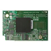 Cisco™ CP-CKEM-C= Unified IP Color Key Expansion Module, Charcoal