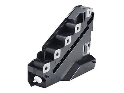Dell NTYFD Standard Yield Waste Toner Container for C2660dn C2665dnf C3760dn C3760n C3765dnf Color Laser Printers