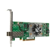 Qlogic® QLE2670-CK 2670 Series 2-Port PCIe 3.0 x8 16 Gbps SR-Optic Fibre Channel Host Bus Adapter