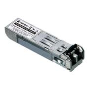 TRENDnet TEG-MGBS10 1 Port Single-Mode LC mini-GBIC Module