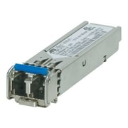 Allied Telesis™ SFP (Mini-GBIC) Transceiver Module, 1 Gbps