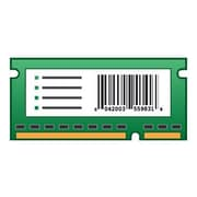 LEXMARK COLOR LASER 40G0831 Card for IPDS ROM