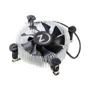 Rosewill Low Profile CPU Cooler (RCX-Z775-LP)