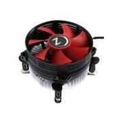 Rosewill® Ball Bearing CPU Cooler Fan, 2200 RPM (RCX-Z300)