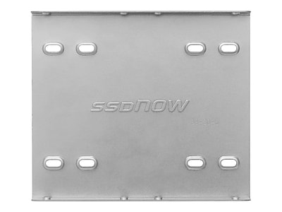 Kingston Mounting Bracket for Solid State Drive SNA BR2 35