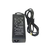 eReplacements Notebook AC Adapter, 65 W (AC0654817E-ER)