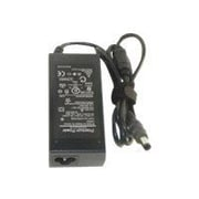 eReplacements Notebook AC Adapter, 65 W, for HP/Compaq nc6230 (AC0657450E-ER)