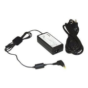 eReplacements Notebook AC Adapter, 75 W, for Panasonic Toughbook Y2 Series (CF-AA1623AM-ER)
