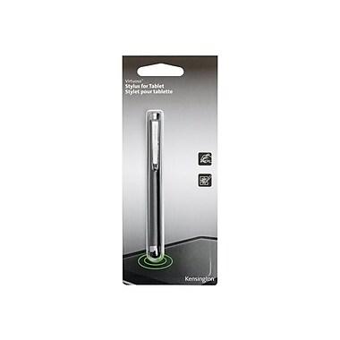 Kensington ® K97029WW Virtuoso Stylus for Tablet, Metallic
