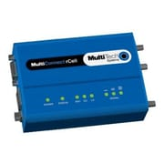 Multi-Tech  MultiConnect  rCell 100 Series MTR-C2-B16-N3 Wireless Router, 1 Port