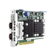 HP ® FlexFabric 700759-B21 2 Port 533FLR-T PCI Express Network Adapter for PC, Unix and ProLiant Server