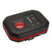 Hauppauge Red/Black External Video Recorder