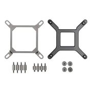 Corsair® Mounting Bracket Kit (CW-8960010)