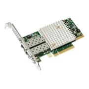 Solarflare® Flareon SFN7000 PCI Express Gigabit Ethernet Card