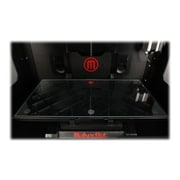 Makerbot MP05466 Glass Build Plate for Pro Series Replicator 2 3D Printer