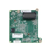 HP ® Emulex ® LPe1605 2-Port Host Bus Interface, 718203-B21
