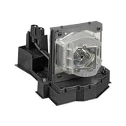 V7 Replacement Lamp For Infocus A3100/IN3102/IN3106 Projector, 230 W