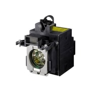 V7 Replacement Lamp For Sony VPL-CW125/VPL-CX100 Projector, 200 W