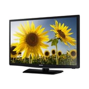 "Samsung H4000 23.6"" Diagonal 720p LED TV With 2 HDMI"