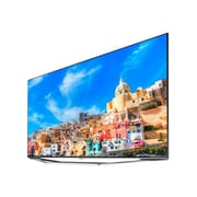 "Samsung 890 HG75NC890XFXZA 75"" 1080p Edge-Lit Ultra-Thin LED-LCD Hospitality TV, Black"