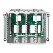 "HP ® Internal 3 1/2"" Hard Drive Cage Kit for ML350 Gen9 Server (726561-B21)"