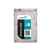 "Seagate® Barracuda 7200.9 3TB SATA 6 Gbps 3.5"" Internal Hard Drive"