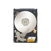 "Seagate® Video 2.5 HDD ST500VT000 500GB SATA 6 Gbps 2.5"" Internal Hard Drive"