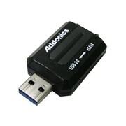 Addonics® Mini U3 to eSATA Adapter (ADU3ESAM-X)