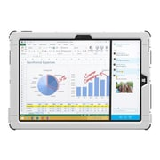 Trident  Cyclops TPE Protective Case for Microsoft Surface Pro 3, White (CY-MSSFP3)